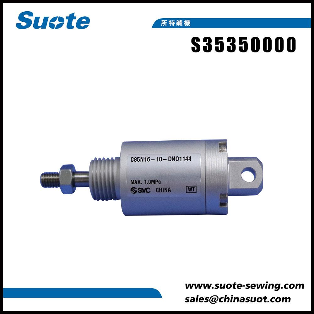 S35350000 Cylinder 16x10 för 9820
